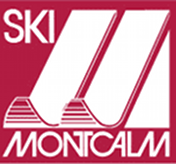 montcalm-pub1