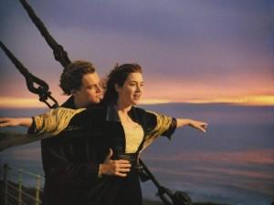 titanic-dicaprio-winslet