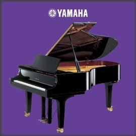yamaha_fortepian_s6_s
