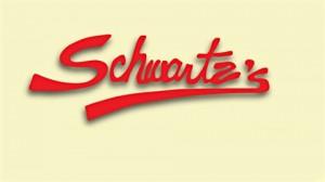 110330_08760_cc_schwartz_8