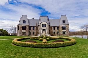 502349-devanture-residence