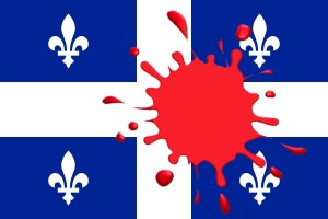 Flag_of_Quebec.2 kleks