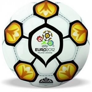Vision-One-Pilka-EURO-2012-biala,images_zdjecia,29,8001011060283_2