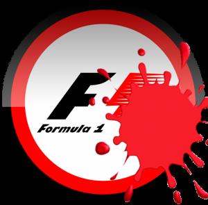 formula_1_one_logo2 farba
