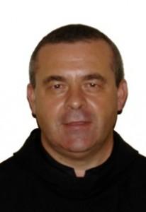 o.-Bogdan-Gawot-OFMConv-206x300