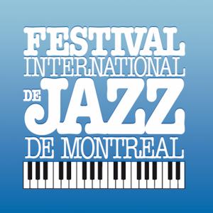 374244254-Festival-International-de-Jazz-de-Montréal