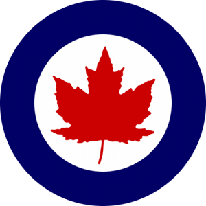 600px-roundel_of_the_royal_canadian_air_force_1946-1965-svg