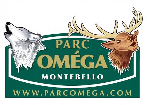 Parc-Oméga1