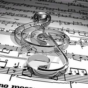 musica_305999