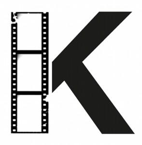kino-k-7