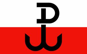 kotwica PW