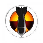 atom_bomb_nuclear_weapon_nuke_sticker-p217734592870808075envb3_400