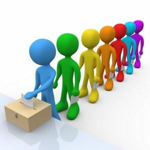 congres-du-parti-socialiste-le-deroulement-du-scrutin-en-question-id433