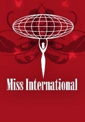 missinternation-1
