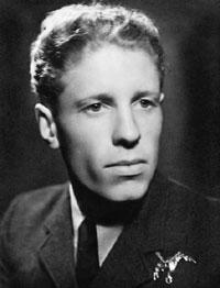 RudolfFalkowski