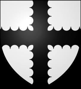 Sinclair herb