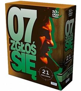07_zglos_sie_box