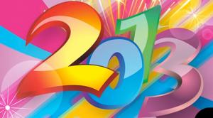 2013 card 2