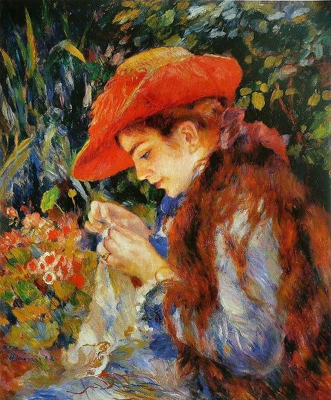 846px-Pierre-Auguste_Renoir_-_Marie-Thérèse_Durand-Ruel