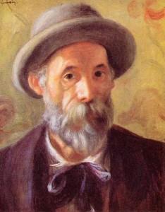 Renoir-Pierre-Auguste-Autoportrait