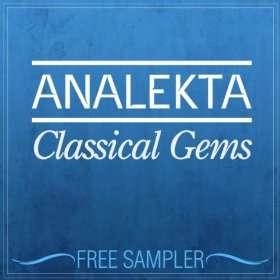 20012496_amazoncom-analekta-classical-gems-free-sampler-various-