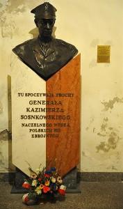 354px-Sosnkowski_grave