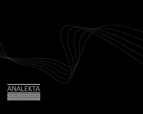 Analekta-1