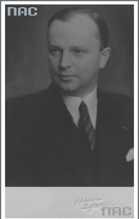 Brzezinski