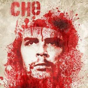 El-Che_3