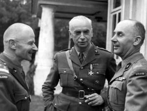 Gen._Sosnkowski