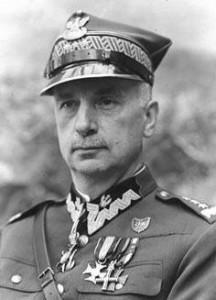 Sosnkowski_Kazimierz