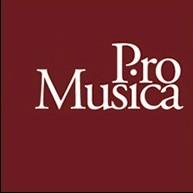piano-pro-musica-serie-emeraude-65412