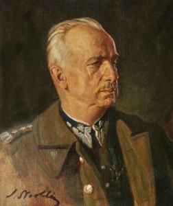 portret-generala-broni-kazimierza-sosnkowskiego,159,duzy