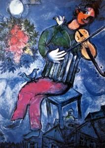 puzzle-artstones-chagall-violoniste-bleu