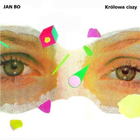 KrolowaCiszy