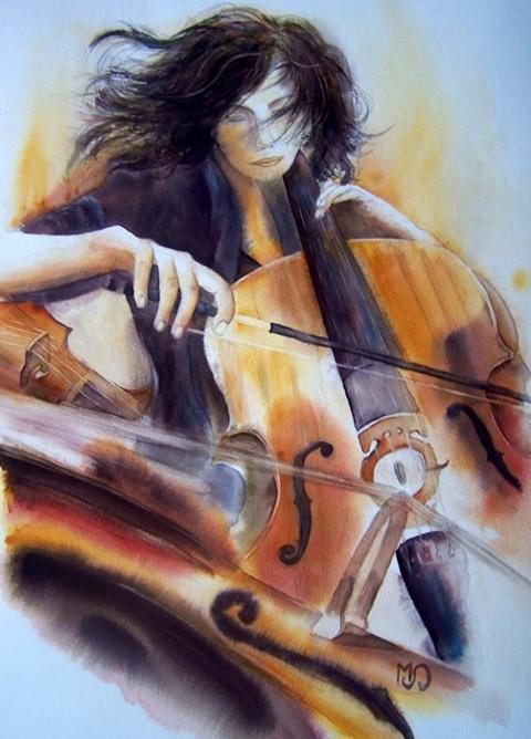 141_la_violoncelliste
