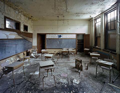 Szkoła Sw. Marii-Małgorzaty