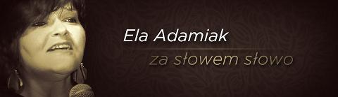 Ela-Adamiak-belka-950x275