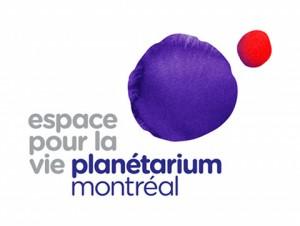 L_Planetarium_Verti_rgb