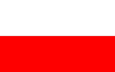 Polska Images