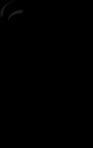 zaloba