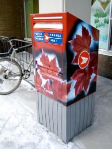 Boites_aux_lettres_de_Postes_Canada_2006