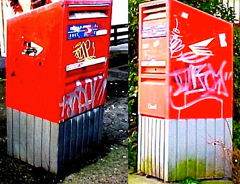 canada-post-mailbox-grafitti