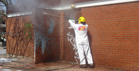 graffiti_removal2