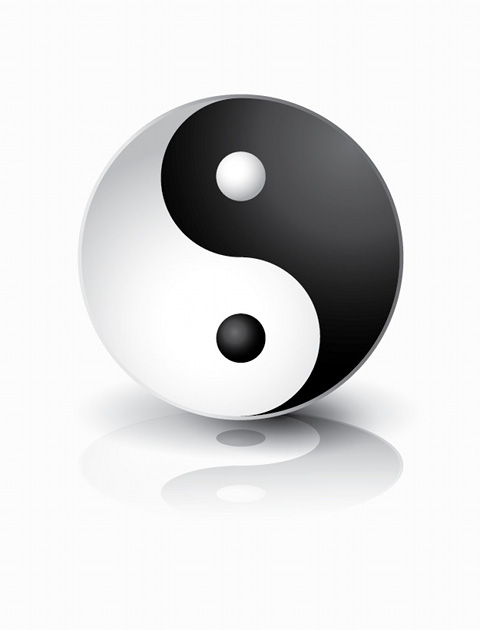 yingYang.1