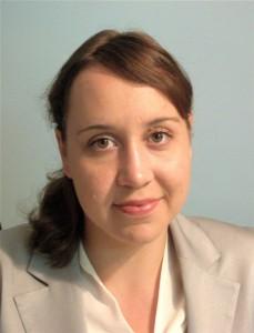 Tamara Sztorc