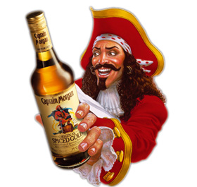 captainmorgan111010