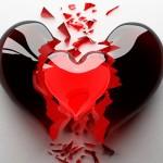 inset_broken_heart_o-600