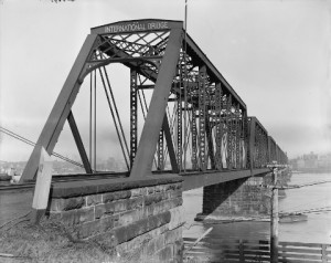 International_Bridge_Buffalo_LOC_det_4a19566a