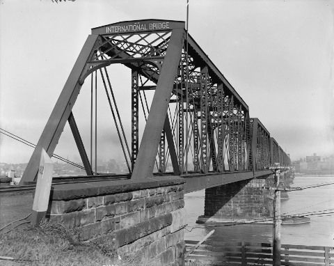 International_Bridge_Buffalo_LOC_det_4a19566a